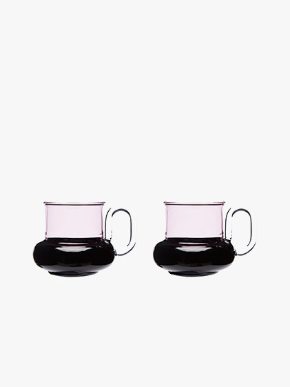 tom-dixon-bump-tea-cup