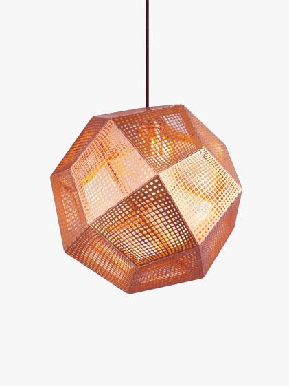 tom-dixon-etch-copper-32cm