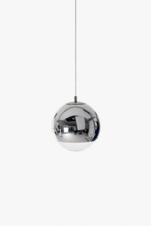 tom-dixon-mirror-ball-25cm