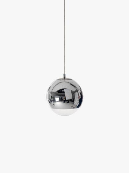 tom-dixon-mirror-ball-25cm