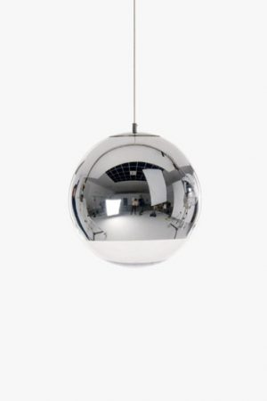 tom-dixon-mirror-ball-40cm