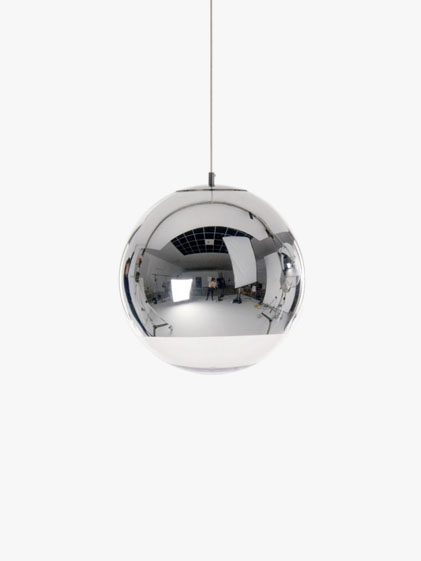 tom-dixon-mirror-ball-40cm