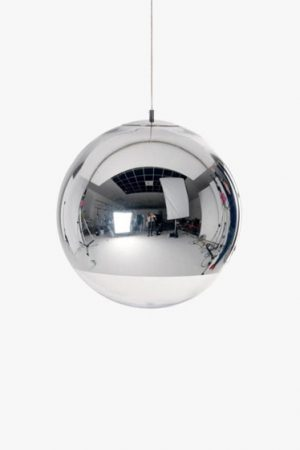 tom-dixon-mirror-ball-50cm