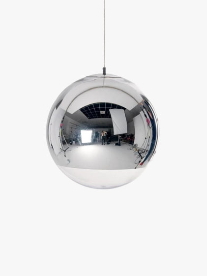 tom-dixon-mirror-ball-50cm