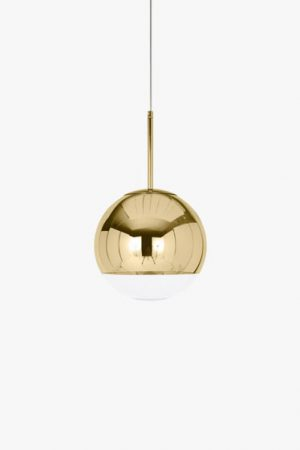 tom-dixon-mirror-ball-gold-25cm