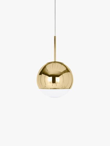 tom-dixon-mirror-ball-gold-25cm