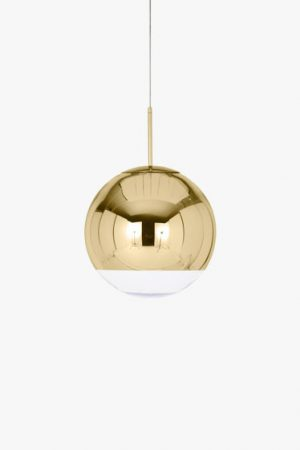 tom-dixon-mirror-ball-gold-40cm