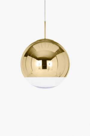 tom-dixon-mirror-ball-gold-50cm