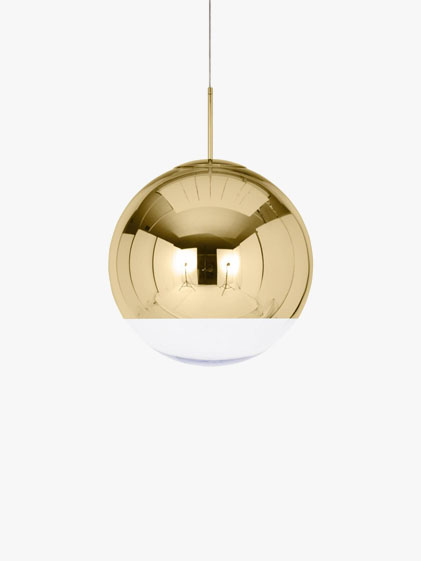 tom-dixon-mirror-ball-gold-50cm
