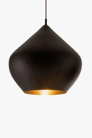 tom-dixon-stout-black