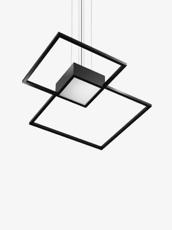 venn-3.0-black-700x933