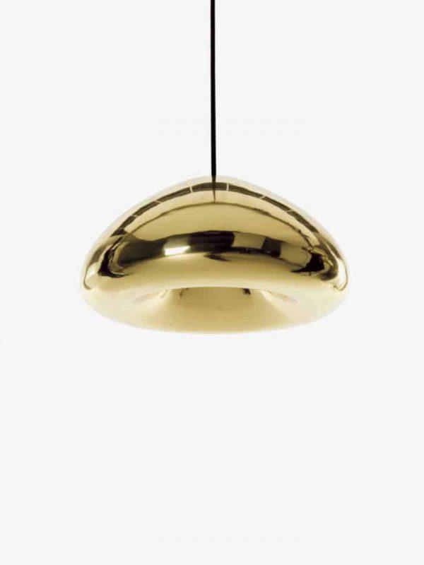 void-light-brass-700x933