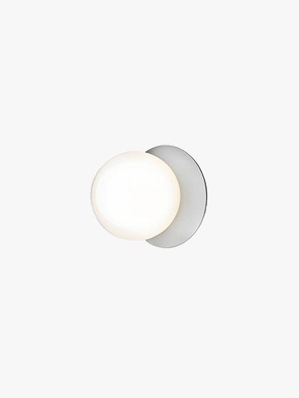Liila_1_medium_silver_opal