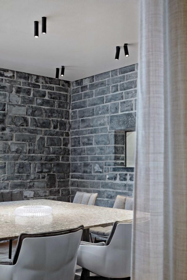find-me-jorge-herrera-flos-architectural-B-04